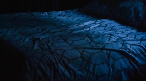 5 лайфхаков по охлаждению помещения перед сном