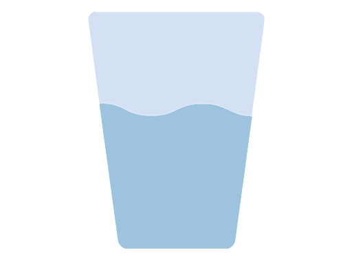 glass-of-water_1
