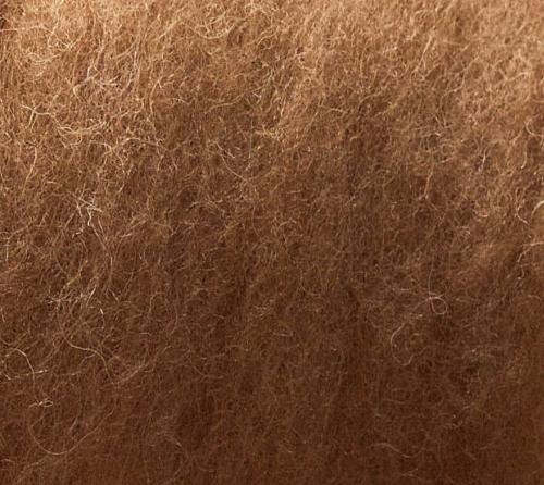 Качественная верблюжья шерсть