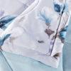 Летние одеяла рейтинг