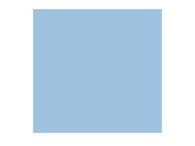 Размеры подушки для сна на животе