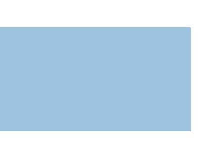 Высота подушки для сна на боку