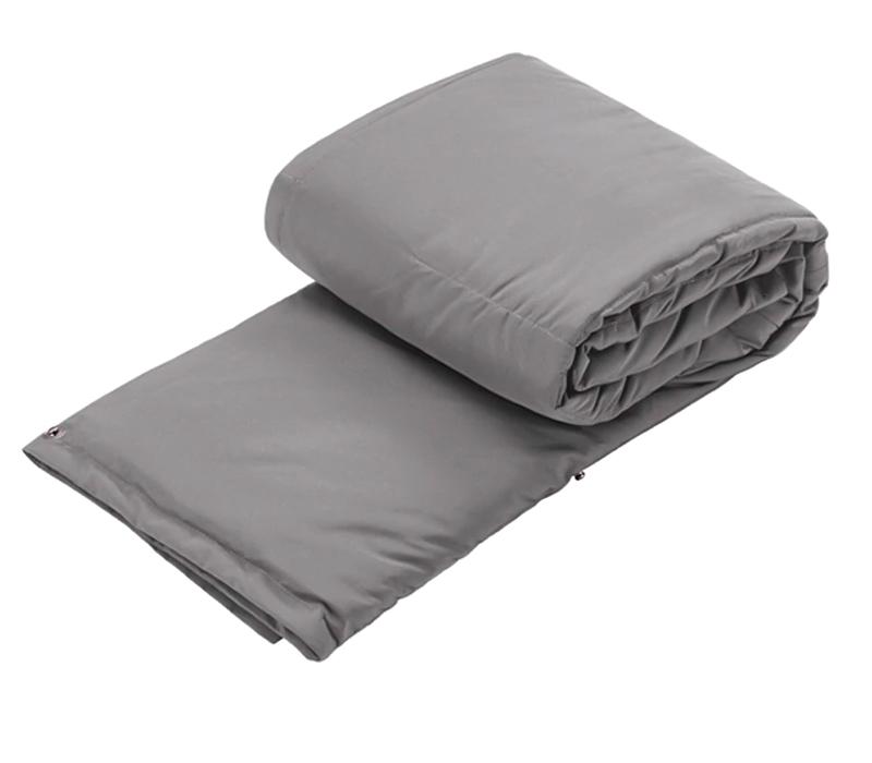 Xiaomi PMA Graphene Multifunctional Heating Blanket_1