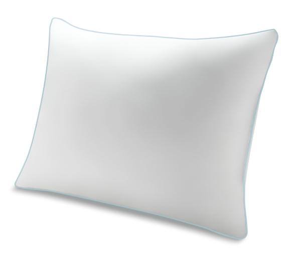 Dormeo 2 в 1 Cooling Pillow