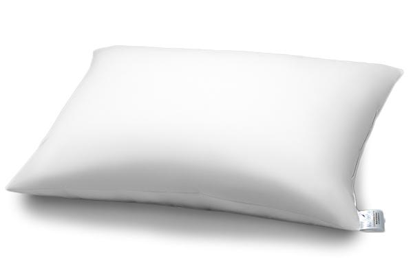 Muhldorfer Soft luxury pillow