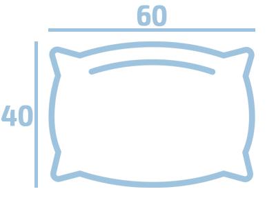 40х60