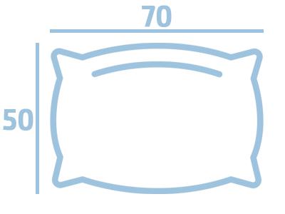 50х70