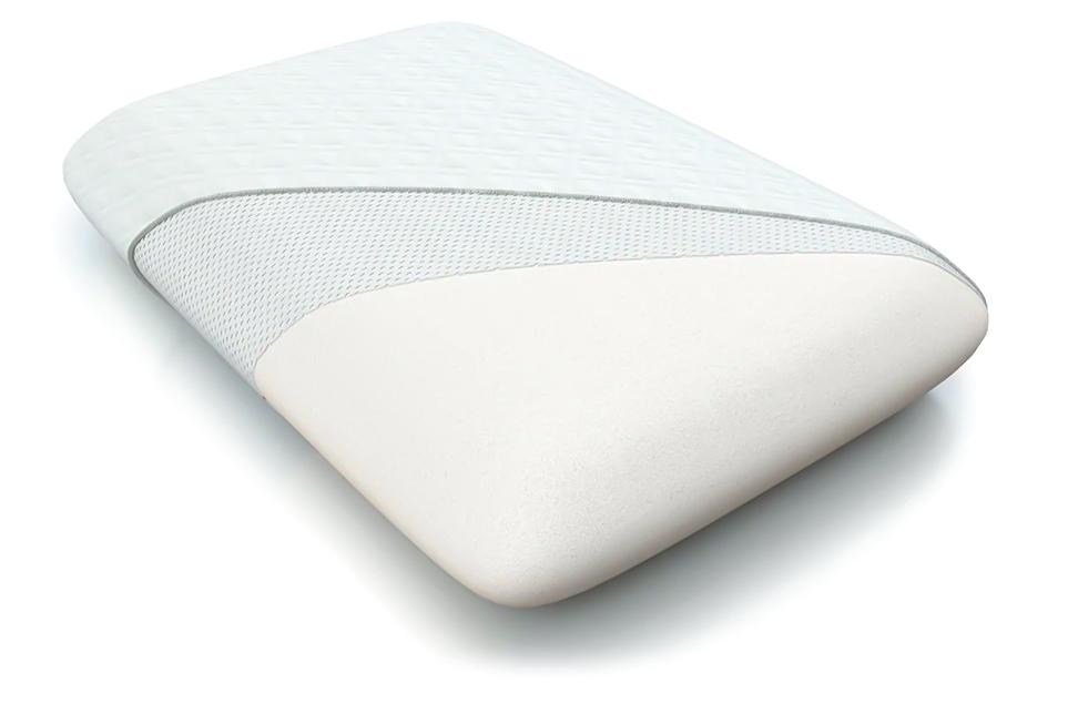 Классическая ортопедическая подушка